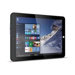 Linx 10 Intel Atom Z3735F 1.83GHz 2GB 32GB 10.1 Inch  IPS Windows 10 Tablet
