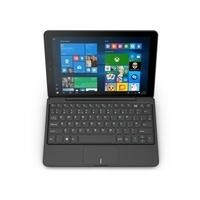 Linx 1040 4G 2 in 1 Intel Atom x5-Z8550 Quad-Core 1.95Ghz HD Graphics 400 2GB 32GB