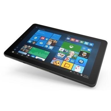Linx 1020 Intel Atom X5-Z8300 2GB 32GB Windows 10 Professional 10 Inch  Tablet