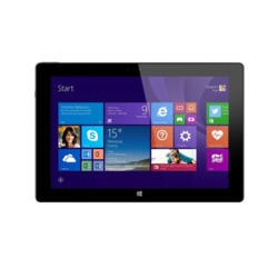 "Linx 10"" tablet 1280X800 IPS panel Intel BayTrail-T Z3735F CPU 2GB 32GB G-sensor Windows 8.1 PRO 3G"