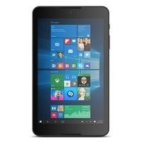"Linx 820 2GB RAM 32GB HDD 8"" Windows 10 Tablet"