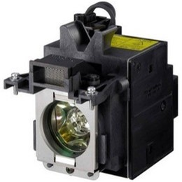Sony LMPC200 Replacement Lamp for the VPL-CX100 LCD Projectors