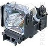 sony replacement lamp for VPL-EX7/VPL-EX70/VPL-BW7 Projector