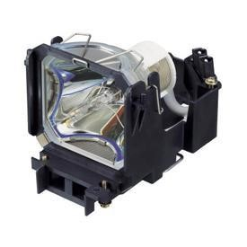 Sony Replacement Lamp for the VPL-PX35 VPL-PX40 and VPL-PX41 Network LCD Business Projectors