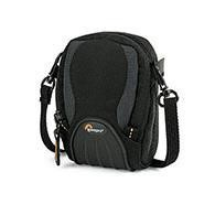 Lowepro Apex 10 AW Shoulder Bag LP34977-0EU  - Black