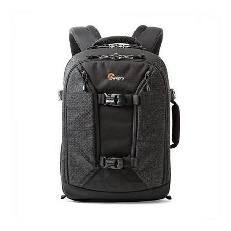 LP36874-PWW Lowepro Pro Runner BP 350 AW II - Black