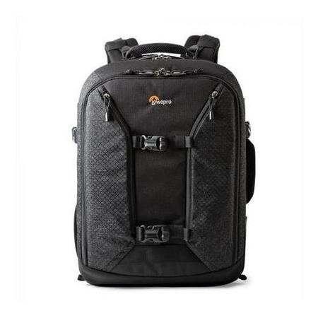 LP36875-PWW Lowepro Pro Runner BP 450 AW II
