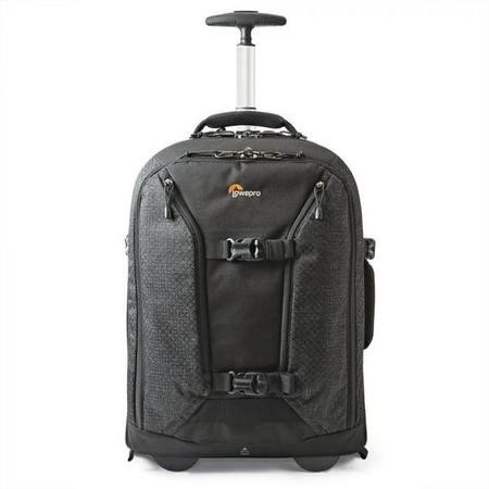 LP36876-PWW Lowepro Pro Runner RL x450 AW II - Black