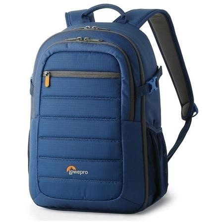 LP36893-PWW Lowepro Tahoe BP 150 - Galaxy Blue