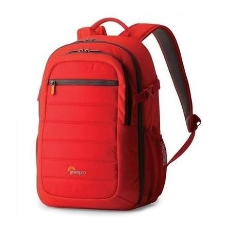 LP36894-PWW Lowepro Tahoe BP 150 - Mineral Red