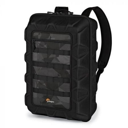 Lowepro Case DroneGuard CS 400 - Black