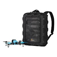 Lowepro Case DroneGuard CS 300 - Black