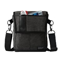 Lowepro Streetline Shoulder Bag 120 - Grey