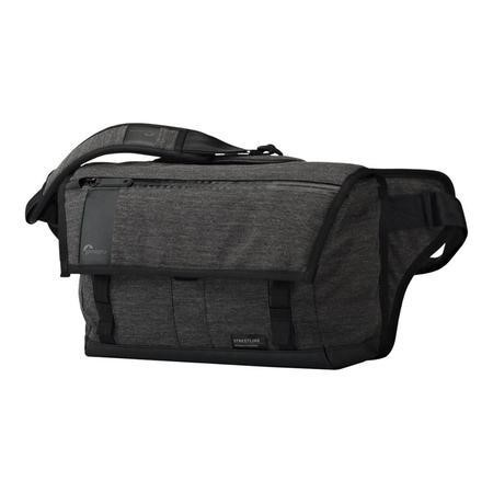 Lowepro Streetline Sling Bag 140 -Grey
