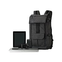 Lowepro Streetline BP 250 - Charcoal Grey