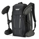 LP37024-PWW Lowepro DroneGuard Pro Inspired - Black