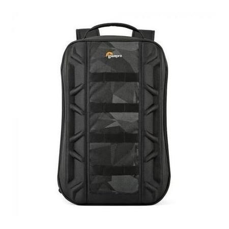 LP37100-PWW Lowepro Droneguard BP 400 Backpack