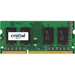 Laptop Memory 2GB DDR3-1600 PC3-12800