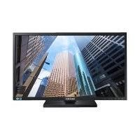 "Open Box - Samsung 21.5"" S22E450B Full HD Monitor"
