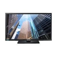 "Samsung S23E450B 23"" TN 1920x1080 5ms VGA HDMI DVI Height Adjust Monitor"