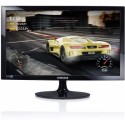 "LS24D330HSX/EN Samsung S24D330H 24"" Full HD 1ms Monitor"