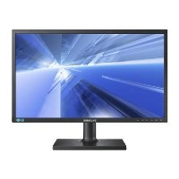 "Samsung S24E650PL 23.6"" Full HD Monitor"