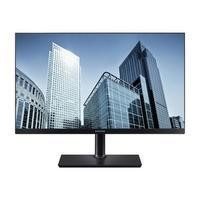 "Samsung 27"" S27H850 2K Quad HD Freesync Monitor"