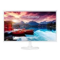 "Samsung 32"" SF351 Full HD Monitor"