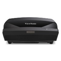ViewSonic LS830 Full HD Ultra Short Throw Projector