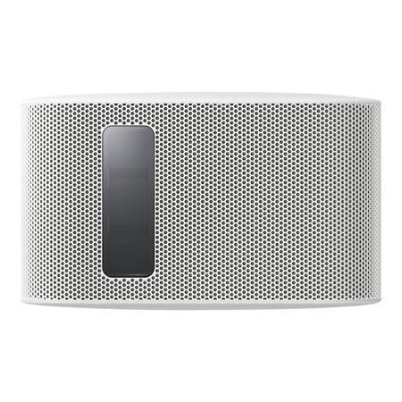 Sony LSPXP1K.EC3 100 ANSI Lumens Portable Ultra Throw Projector 0.93 Kg
