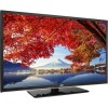 "GRADE A1 - JVC LT-32C690 32"" HD Ready Smart LED TV with 1 Year Warranty"
