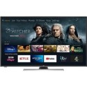 "LT-49CF890/B Refurbished - Grade A2 - JVC LT-49CF890 49"" 4K Ultra HD HDR Smart LED TV with Alexa"
