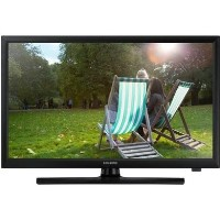 "GRADE A2 - Samsung LT24E310EX 24"" Full HD LED TV with 1 Year Warranty"