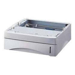 Brother LT 400 - media tray / feeder - 250 sheets