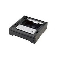 Brother LT5300 Lower Tray For HL5240 HL5250DN - 250 Sheets capacity