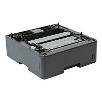 Brother LT6500 520 Sheet Optional Paper Tray