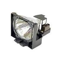 Canon LV LP24 - projector lamp