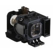 Canon LV LP26 - projector lamp
