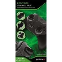 Gioteck Precision Control Pack for Xbox One Controller