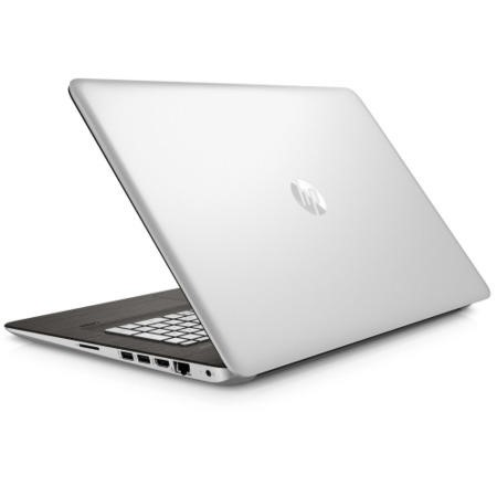 HP ENVY 17-n009na Core i7-5500U 12GB 2TB DVDRW NVIDIA GeForce 940M 2GB 17.3 Inch Windows 8.1 Laptop