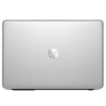 "HP Envy 15-ae011na Core I7-5500U 12GB 2TB Nvidia GEFORCE 940M 2GB 15.6"" FHD Laptop"