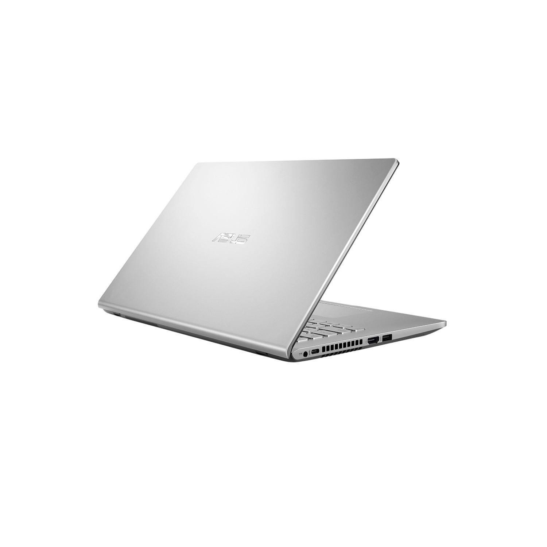 Asus Vivobook M409DA Ryzen 3-3200U 4GB 256GB SSD 14 Inch Full HD ...