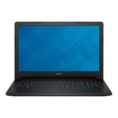 M4H6C Dell Latitude 3560 Core i3-5005U 4GB 500GB 15.6 Inch Windows 10 Professional Laptop