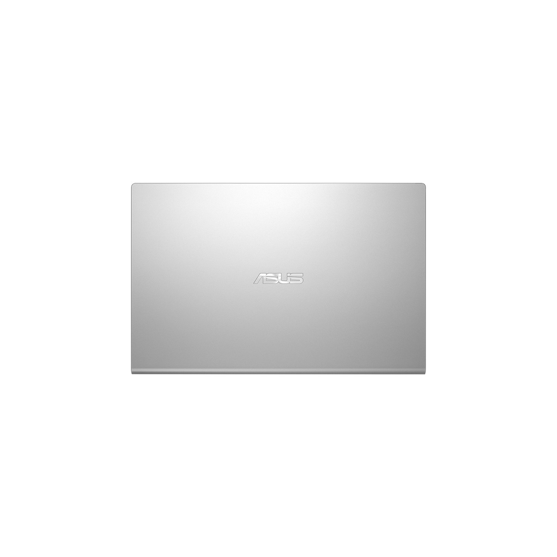 Refurbished Asus Amd A9 9425 8gb 256gb 15 6 Inch Windows 10 Laptop Laptops Direct