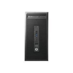 Hewlett Packard HP 705 G2 AMD  A8-650B 4GB 500GB DVD-RW Windows 7 Professional Desktop