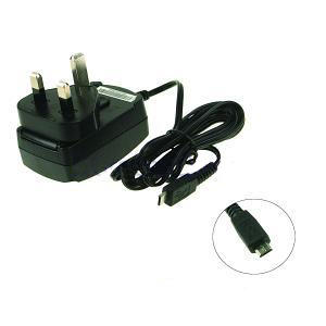 AC adapter Power MAC0021A