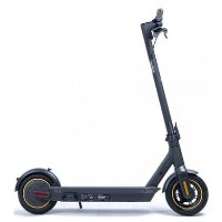 Ninebot Segway MAX G30 Electric Scooter - UK Edition