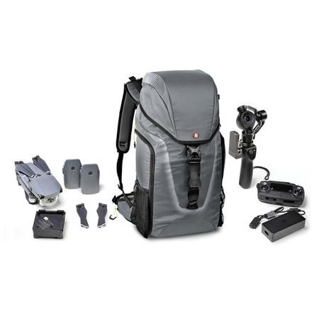 Manfrotto Hover 25 Backpack