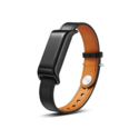 MOVEBAND MB12 BT Smartband