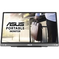 "Asus MB16ACE 15.6"" IPS Full HD Portable Monitor"